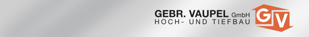 Gebr. Vaupel GmbH