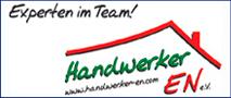 Handwerker-EN